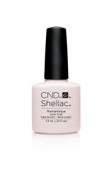 SHELLAC ROMANTIQUE 7.3ML - Click for more info