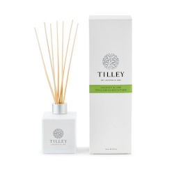 TILLEY DIFFUSER COCONUT LIME 150ML