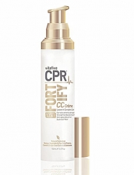 VITAFIVE CPR FORTIFY CC CREME 150ML - Click for more info