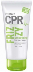 VITAFIVE CPR FRIZZY INT MASQUE 180ML