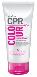 VITAFIVE CPR COLOUR MASQUE 180ML