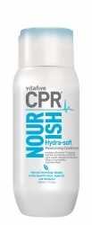 VITAFIVE CPR NOURISH COND 300ML