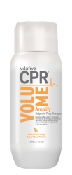 VITAFIVE CPR VOLUMISING SHAMPOO 300ML