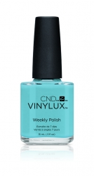 VINYLUX AZURE WISH 15ML