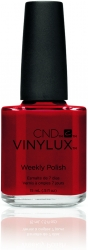 VINYLUX BRICK KNIT 15ML