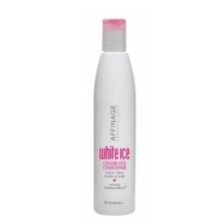 AFF WHITE ICE COLOUR CONDITIONER 250ML