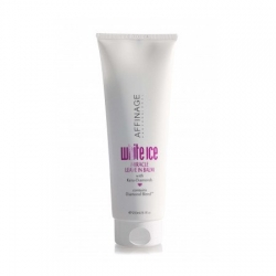 AFF WHITE ICE MIRACLE LEAVE IN BALM 250M